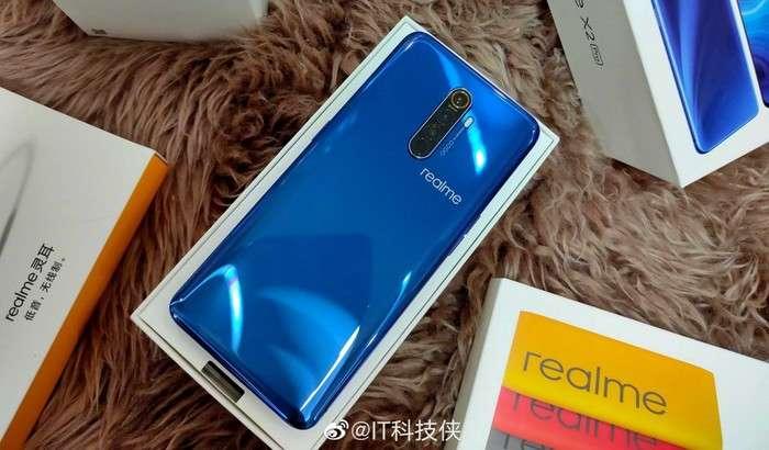 Энг кучли йигирмата смартфон (Master Lu, 2019 йил октябрь рейтинги)