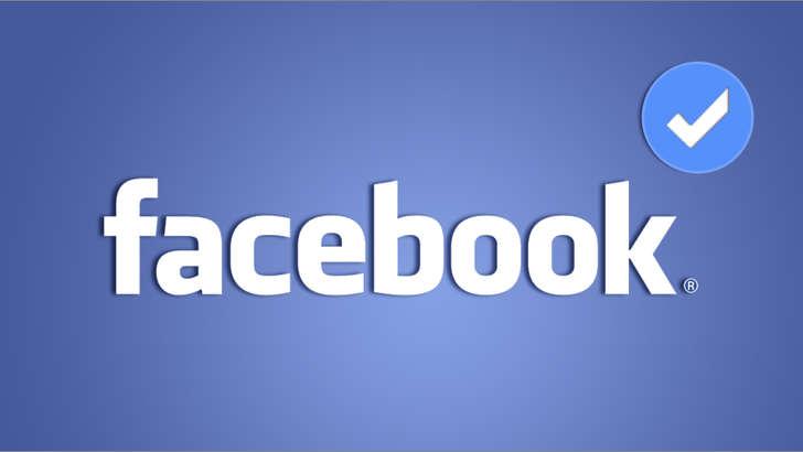 Саида Мирзиёеванинг «Facebook» саҳифаси «Verified» белгисини олди
