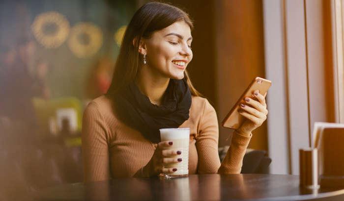 Android-smartfonlarga uzoq kutilgan funksiya qaytadan qo'shilyapti