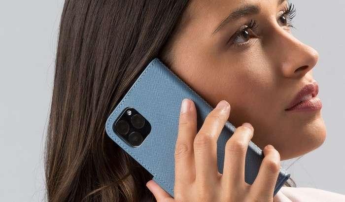 Янги тақдим этилган iPhone 11'лар қаерда энг арзону қаерда энг қиммат?