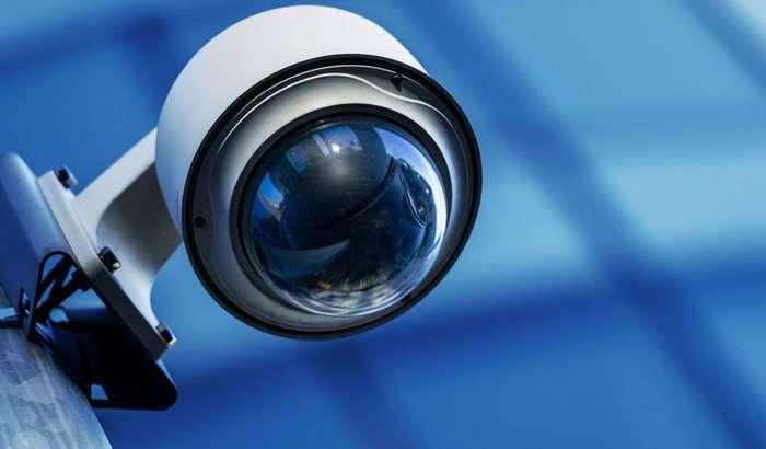 ДИҚҚАТ: Тошкент бозорлари яқинида янгича камералар ишга тушади