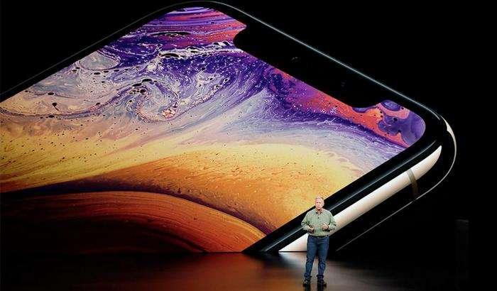 RASMAN: Apple yangi ayfonlarning namoyish kunini aytdi!