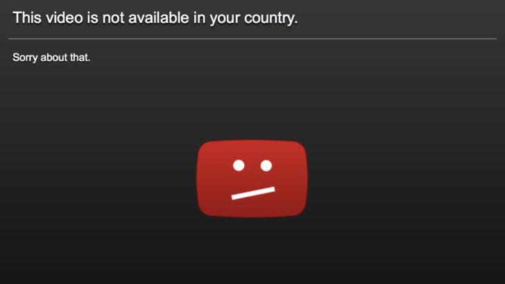 Ким жавоб беради: Ўзбекистонда YouTube ишламаслигининг сабаби нима?