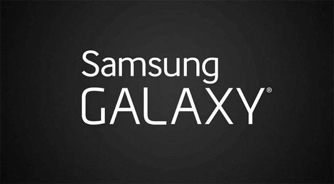 Samsung кейинги икки йил ичида радикал, графен аккумуляторли смартфон чиқармоқчи (янгиланишлар қўшилди)