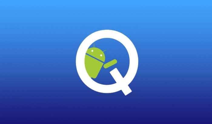 Google Coral бенчмаркда: Android Q тизимли ва Snapdragon 855 чипли илк гаджет!