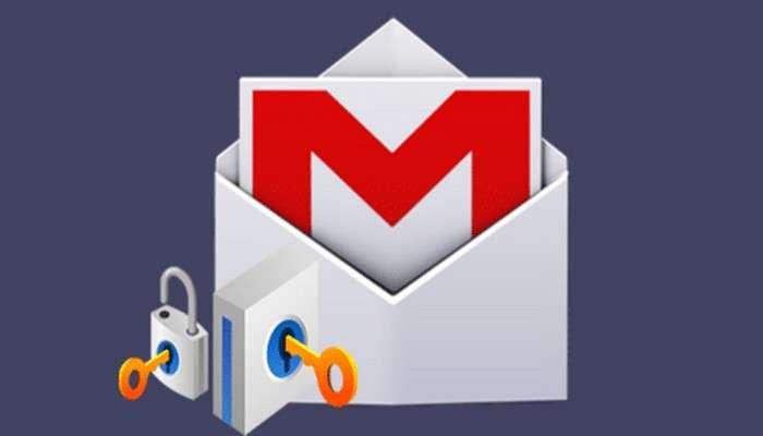 Gmail-аккаунтингизни масофадан туриб ҳам ёпишни ўрганиб қўйинг!