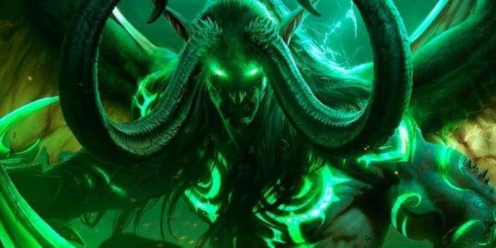 Blizzard студияси Pokemon Go услубида Warcraft ўйинини тайёрламоқда