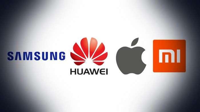 Xiaomi bu bozorda Huawei, Samsung va hatto Apple'ni ham ortda qoldirdi!