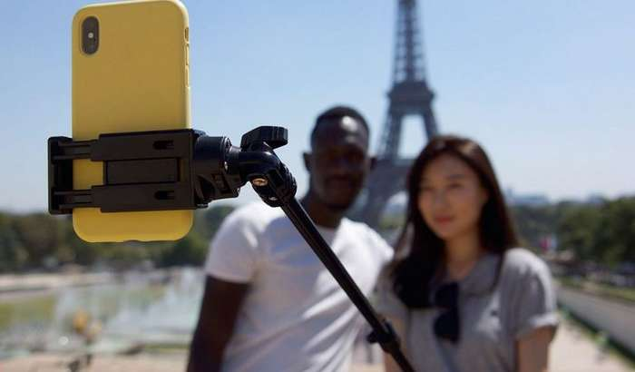 DxOMark селфи-камераларни текшира бошлади: энг зўр 12 та селфифон билан танишинг!