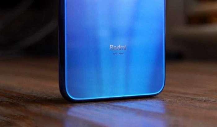 Snapdragon 855 чипли арзон Redmi 855 (ёки Redmi Pro 2) илк «жонли» видеода: дактилоскоп ва олд камераси кутилганидан бошқача!
