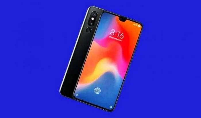 «ЖОНЛИ» ВИДЕО: Xiaomi тақдим этилмаган Redmi Note 7'ни улоқтириб-тепкилаб синаб кўрсатди!