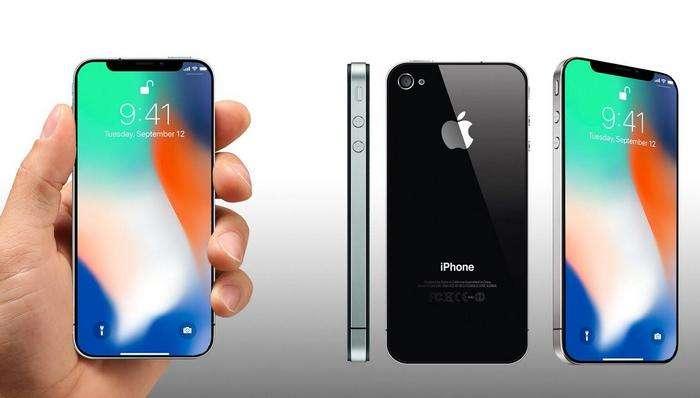 iPhone SE 2 буткул армонга айланди, энди iPhone SE олишга улгуриб қолинг!