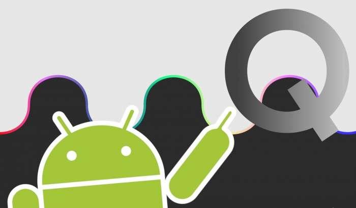 Android Q талқинида ҳатто iPhone эгалари ҳам ҳавас қиладиган функция бор!