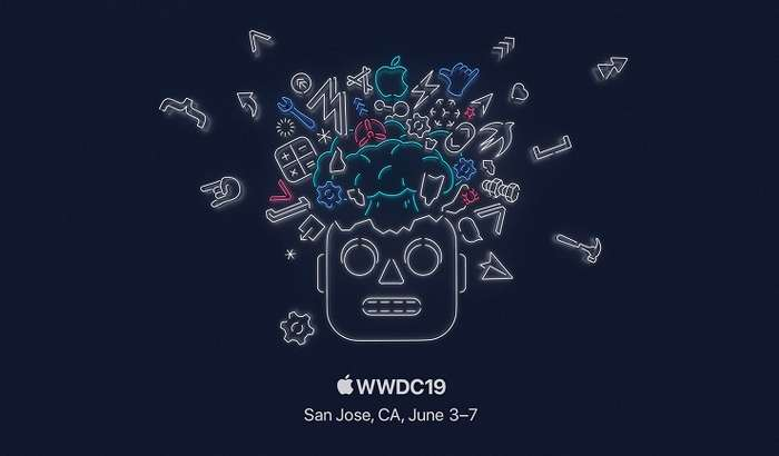 Apple расман WWDC 2019 конференциясига таклиф этмоқда!