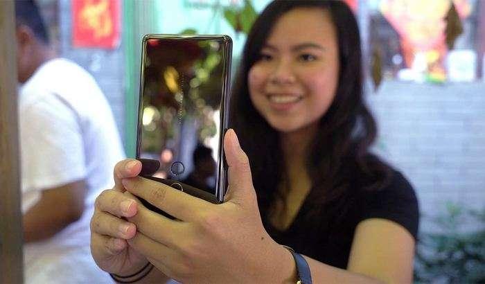 Uchta modeldagi Xiaomi smartfonlariga zo'r funksiya qo'shilyapti!