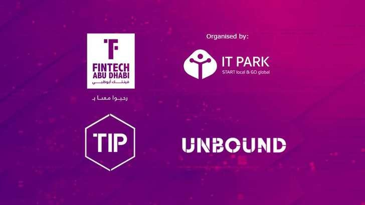 Unbound Tashkent IT-Парк билан биргаликда  халқаро IT-танлов учун саралаш турини ўтказмоқда!
