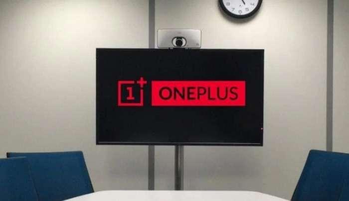 OnePlus TV тақдимот куни, хусусиятлари ва нархи маълум бўлди
