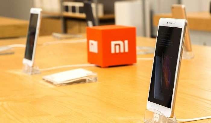 Xiaomi 6 ноябрга тақдимот белгилади. Унда қандай янги гаджетларни кўрамиз?
