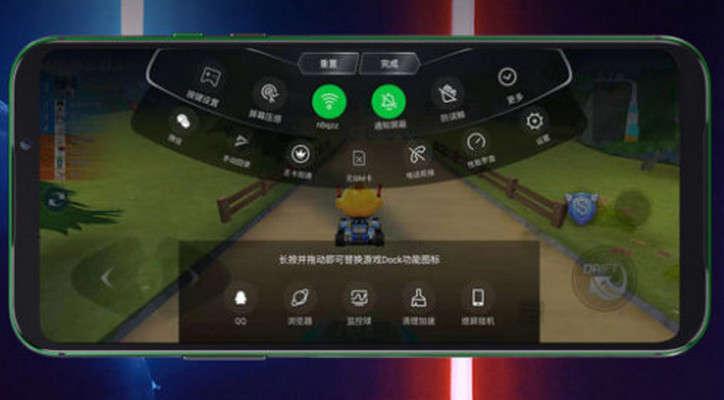 Xiaomi барчани лақиллатган экан – иккита янги флагмани бенчмаркда «қовун туширди»!