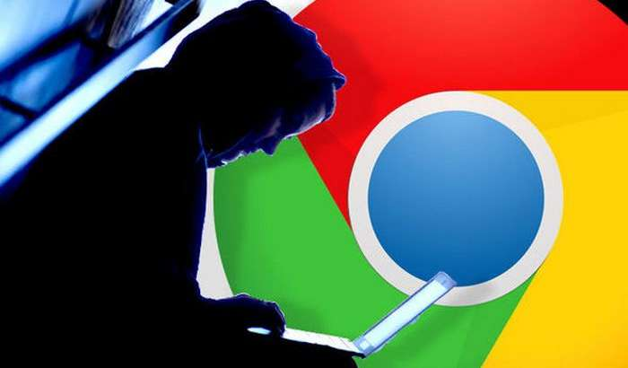 Google Chrome фирибгар сайтларга қарши уруш очди: ундан қандай фойдаланамиз?