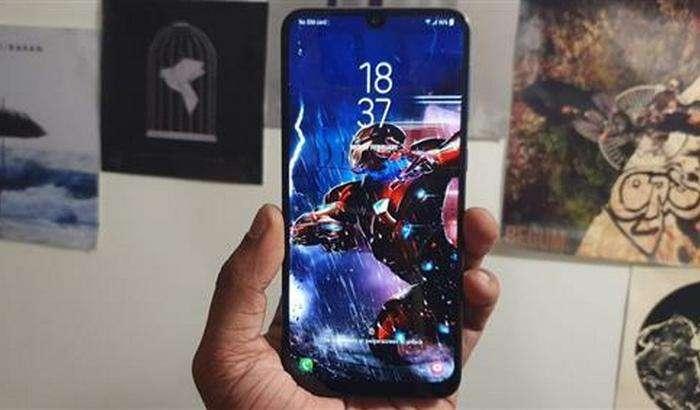 Энг «бели бақувват» ва арзон Samsung смартфонининг яхшиланган версияси – Galaxy M30s чиқяпти