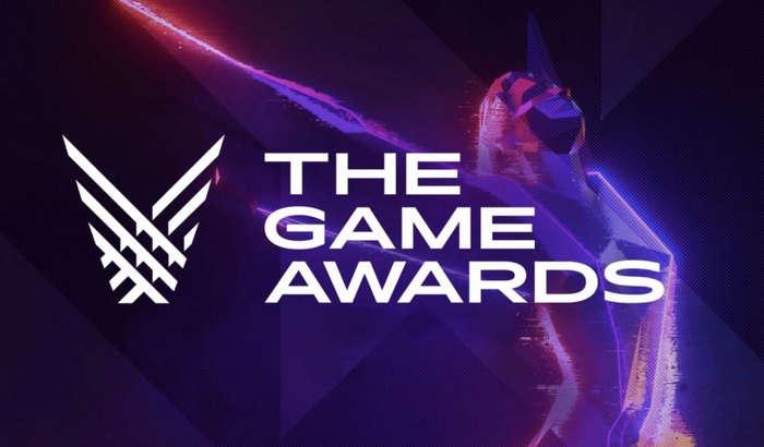The Game Awards 2019'да кўрсатилган 31 та энг қизиқ видео