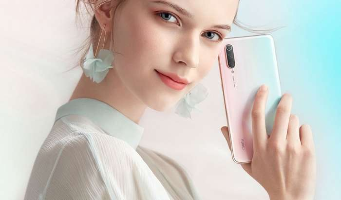 Xiaomi'нинг нақ олтита смартфони расман арзонлаштирилди!