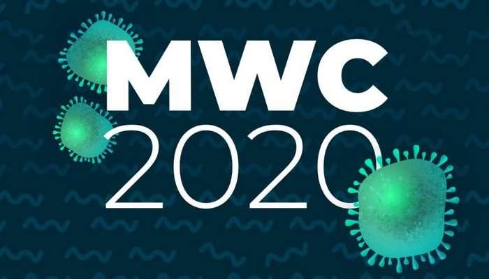 Барчасига коронавирус айбдор – MWC 2020 ҳам бекор қилинди!