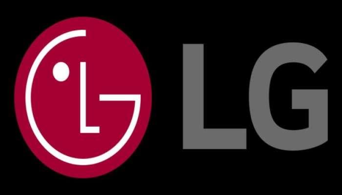 LG ҳам бўш келмоқчи эмас! Компания Redmi ва Samsung смартфонлари