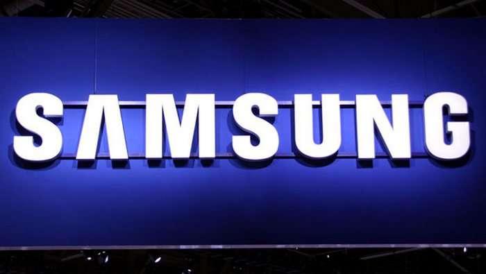 Samsung'нинг ҳамёнбоп Galaxy A2 Core смартфони билан илк танишув!