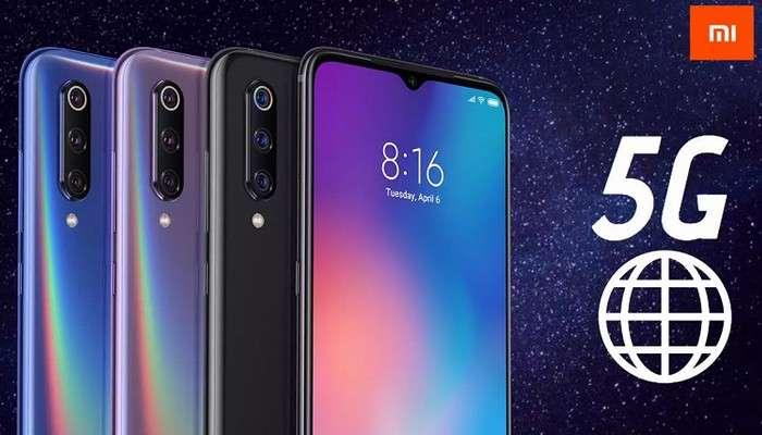 Xiaomi'нинг навбатдаги флагмани TENAA'да қўлга тушди: бу шунчаки 5G-смартфон эмас!