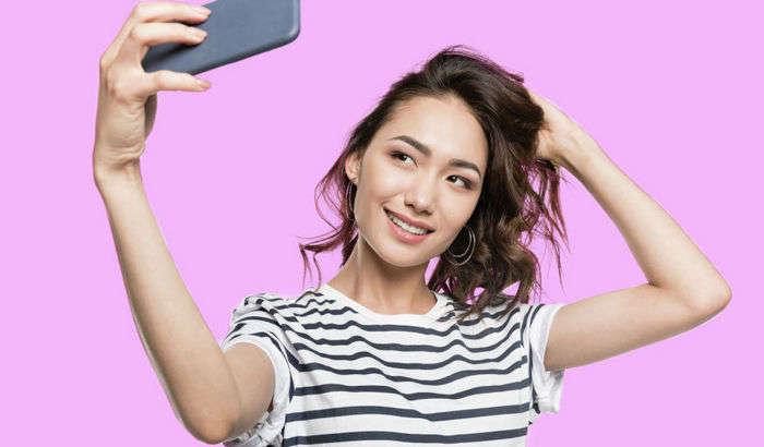 iPhone 11'даги эксклюзив функция энди Samsung смартфонларига ҳам қўшилади!