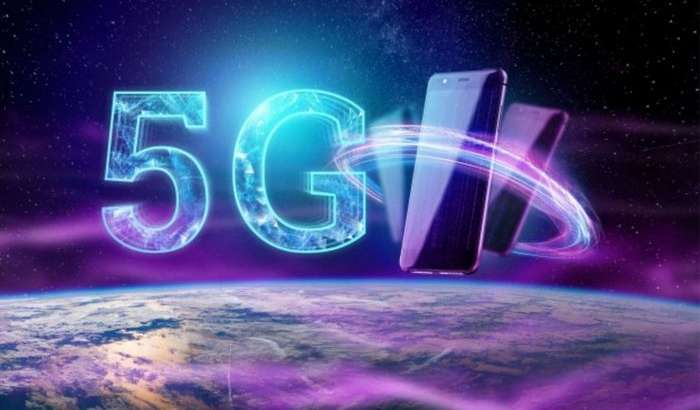 ХУШХАБАР: Ucell аллақачон Ўзбекистонда 5G тармоғини синовдан ўтказди! (+«жонли» видео)