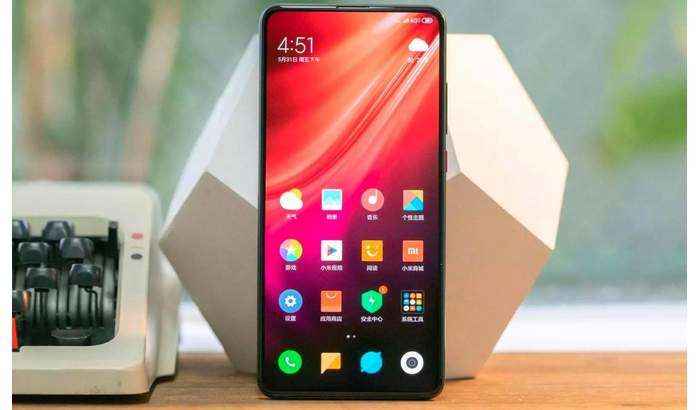 Xiaomi барибир биринчи: 64 МПлик камерали илк смартфон – Redmi Note 8 (ёки Redmi 7 Pro) тақдимоти эълон қилинди!