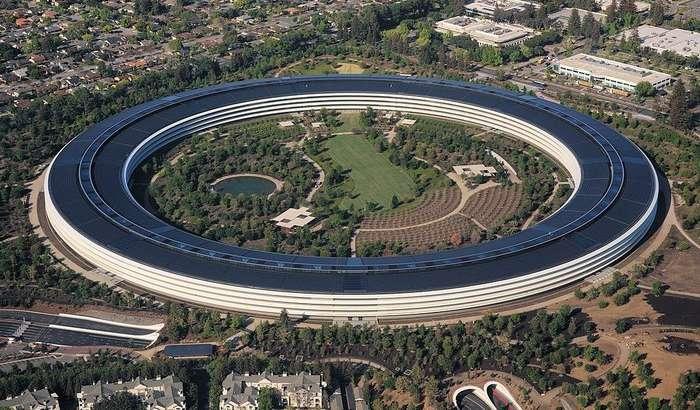 РАСМАН: Apple баҳорги тақдимоти санасини эълон қилди!