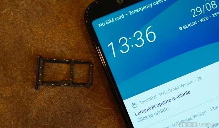 Бунақаси бўлмаган: Samsung бутун бошли iPad нархида янги microSD-карта чиқарди!