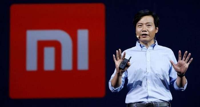 Xiaomi смартфонлари энди қимматлайди – буни шахсан компания бош директори айтди!