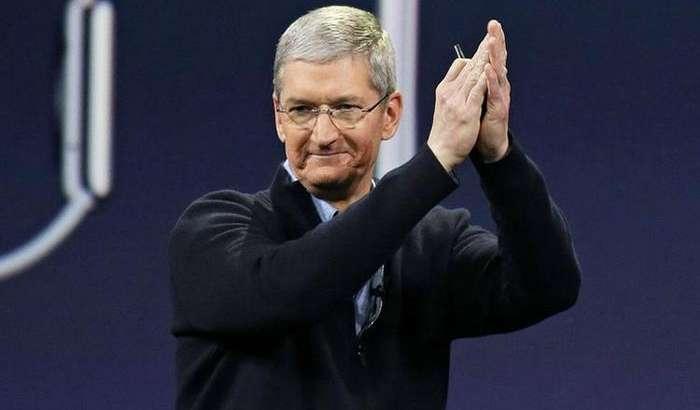ФБР жиноятчининг айфонини Apple ёрдамисиз ҳам оча олди! Лекин террорчиники...