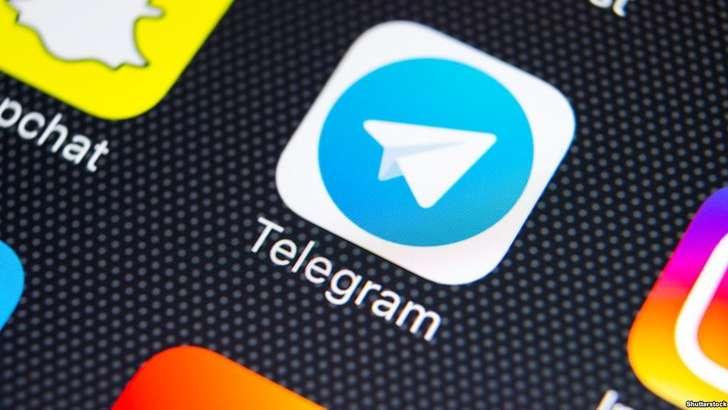 Telegram ҳақида 13 қизиқ саволга аниқ жавоб!