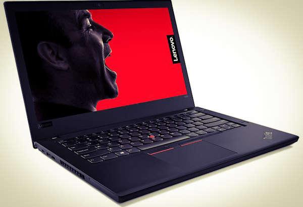 Премиум маҳсулотлар ишқибозлари учун Lenovo тақдим этади: ThinkPad T480 (тўлиқ тавсиф)