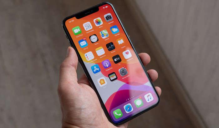 Apple келаси йил беш хил янги айфон, сўнг эса «металл совун» ва iPhone SE 2 Plus тақдим этади!