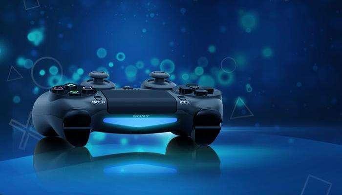 Sony тез орада PlayStation 5 консолини ва унинг учун иккита ўйинни тақдим этади
