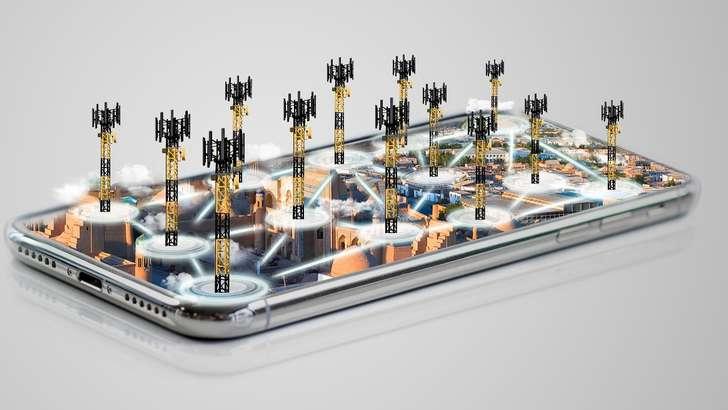 Билайн LTE-роумингни яна 22 мамлакатда ишга туширди