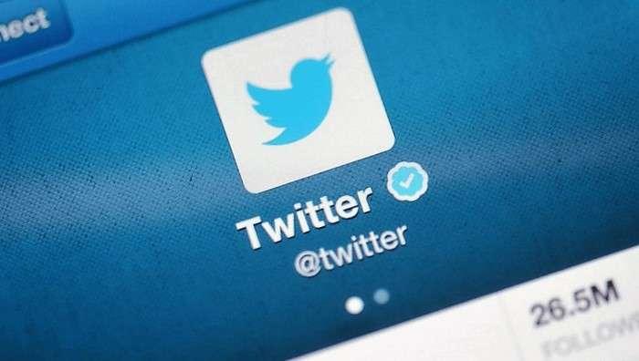 Фойдаланувчилар 12 йилдан бери кутаётган имконият Twitter'га жорий этилади!