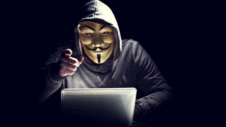 Хакерликни бошлаш учун 5 та китоб