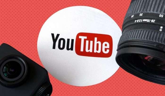 YouTube'да ўз каналингизни яратишингиз учун батафсил қўлланма