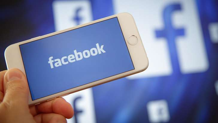 Аввал Ўзбекистон, энди бутун дунёда! Facebook'ка нима бўлди ўзи?
