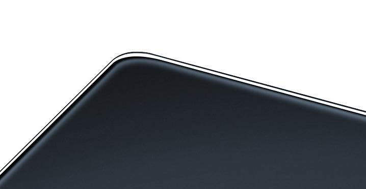 Huawei ҳам ўзининг келажак смартфонини тайёрламоқда