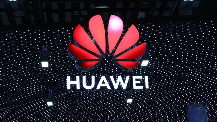 Huawei ўзининг хариталаш хизмати устида ишламоқда