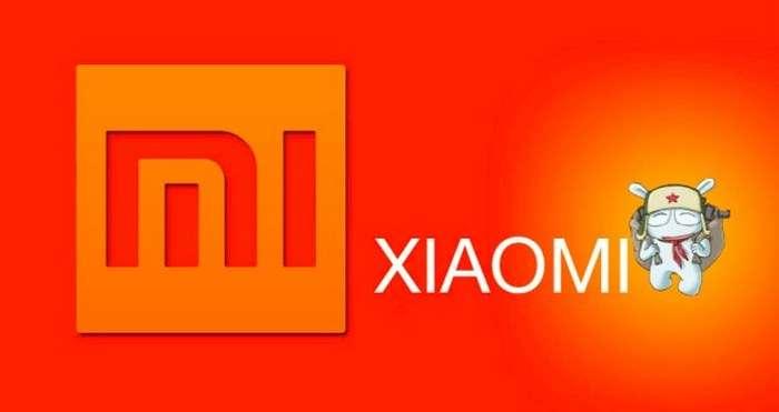 Xiaomi битта қувват билан 100 кунгача ишловчи «ақлли» гаджетини тақдим этди!